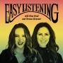 """Artwork for Easy Listening - Ep.19 - """"The News Girl Has News"""""""