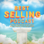 Artwork for E48 - You don't need empathy to be good at sales with Nicolas Vandenberghe