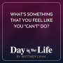 """Artwork for MINISODE 