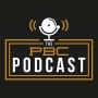 Artwork for Errol Spence Jr. Joins The PBC Podcast