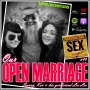 Artwork for Our Open Marriage: Sunny, Ken, Lee Lee & Their Polyamory - Ep 46