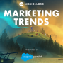 Artwork for How to Create Memorable Marketing Experiences with Nate Skinner