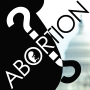 Artwork for Episode 235: Challenging the Abortion 'Eviction' Argument w/ Kerry Baldwin