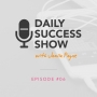 Artwork for EP 6 | Plannerpalooza: How Successful People manage Their Inbox Like a Pro
