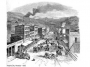 Artwork for Ep. 177 - Haunted Virginia City