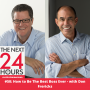 Artwork for #50: How to Be The Best Boss Ever - with Don Frericks
