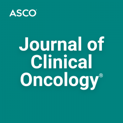 Journal of Clinical Oncology (JCO) Podcast: Centralization of High-Risk Surgery: Real Benefits for Patients From Health Systems