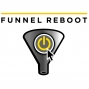 Artwork for Integrating CRM and Marketing Automation into your Funnel