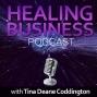 Artwork for Episode 9 - Lisa Watts Smith - Shaman - Healer