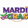 Artwork for Podcast 611: Mardi Gras 2018