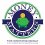 Artwork for Money Matters Episode 259 - Reforming the Texas Railroad Commission w/ Kelly Stone