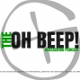 Artwork for Geocaching Podcast Profiles: Oh Beep! Geocaching Podcast - OBGCP96