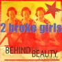 Artwork for 30: 2 Broke Girls, TV Star Matthew Moy On Behind The Beauty