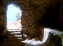 Artwork for How Does the Empty Tomb of Jesus Comfort Us - Especially in the Midst of Anxiety And Pandemic? #91