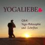 Artwork for Q&A: Yoga-Geschichte und -Philosophie