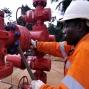 Artwork for Gabon Hit by Oil Price Slide