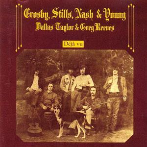 Best Of Vinyl Schminyl Radio Classic Deep Cut 3-20-13