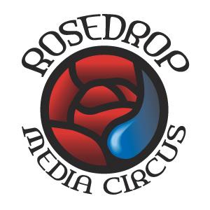 RoseDrop_Media_Circus_11.27.05