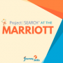 Artwork for 39 Project Search At The Marriott