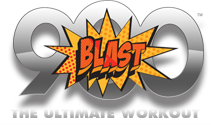 Missi Wolf Explains How to Burn 900 Calories A Workout at Her Blast900 Fitness Center