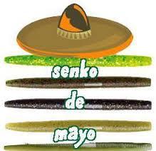133 Senko de Mayo Fantasy Picks