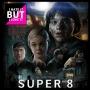 Artwork for 38: Super 8