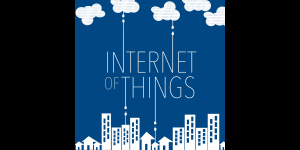 openhab Archives - Stacey on IoT | Internet of Things news