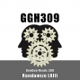 Artwork for GGH 309: Randomize LXIII