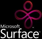 Microsoft, Innovando el futuro con impresionante  pantalla al tacto