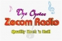 Artwork for Zecom Radio Hour- Tunes You don't get up and down the radio dial.