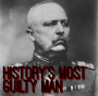 Artwork for 1. History's Most Guilty Man