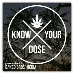 EP. 7 - 28 Days Later: What We Know About Cannabis and Coronavirus