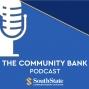 Artwork for Jill Castilla—Leading Your Bank Through Uncertain Times