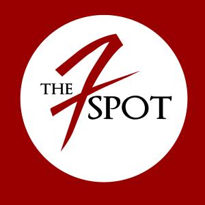 The F-Spot