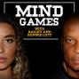 Artwork for Mind Games in 2020
