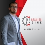 Artwork for EP 051 - Tanner Chidester - What It Takes to Build an 8-figure Business in 22 Months