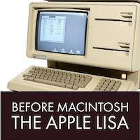 Artwork for RMC Episode 484: Before Macintosh