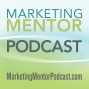 Artwork for #315: Wendy Merrill on Overcoming Fear of Self Promotion