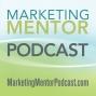 Artwork for Week 21: This week's marketing tasks