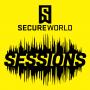Artwork for Bruce Schneier: The Market = (In)security