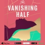 Artwork for The Vanishing Half [Book Review]