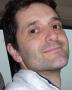 Artwork for 0135 - Didier Jeanson - Pourquoi assister en personne à une conférence Microsoft?
