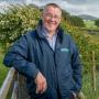 Artwork for Andrew McCornick, the impact of no UK agricultural deals post-Brexit - Host Sarah Mukherjee