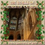 Artwork for GREAT LIBRARY OF DREAMS 51 - The Stalls of Barchester Cathedral by MR James