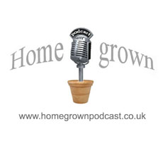 Homegrown Programme 167