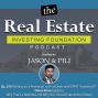 Artwork for Ep. 254 Waiting on a Recession to Find Deals and START Investing??? - Omar Khan Explains