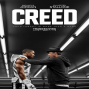 """Artwork for Siber Movie Review - Ep12 - """"Retro1 - Creed"""""""