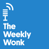 The Weekly Wonk logo