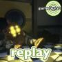 Artwork for GameBurst Replay - Bioshock Infinite Burial at Sea