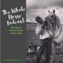 Artwork for Whole Horse   Natural Balance Dentistry Part 2 with Jackson Holm